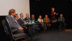 shz-einwohnerversammlung2015